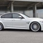F80 BMW M3 by DS Automobile & Hamann (26)