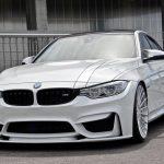 F80 BMW M3 by DS Automobile & Hamann (29)
