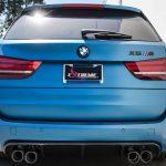 Long Beach Blue BMW X5M by EAS  (10)