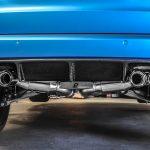 Long Beach Blue BMW X5M by EAS  (3)