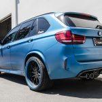 Long Beach Blue BMW X5M by EAS  (9)