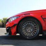 Vorsteiner BMW M4 GTRS4 by Boden Autohaus  (14)