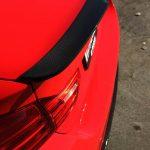 Vorsteiner BMW M4 GTRS4 by Boden Autohaus  (4)