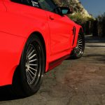 Vorsteiner BMW M4 GTRS4 by Boden Autohaus  (8)