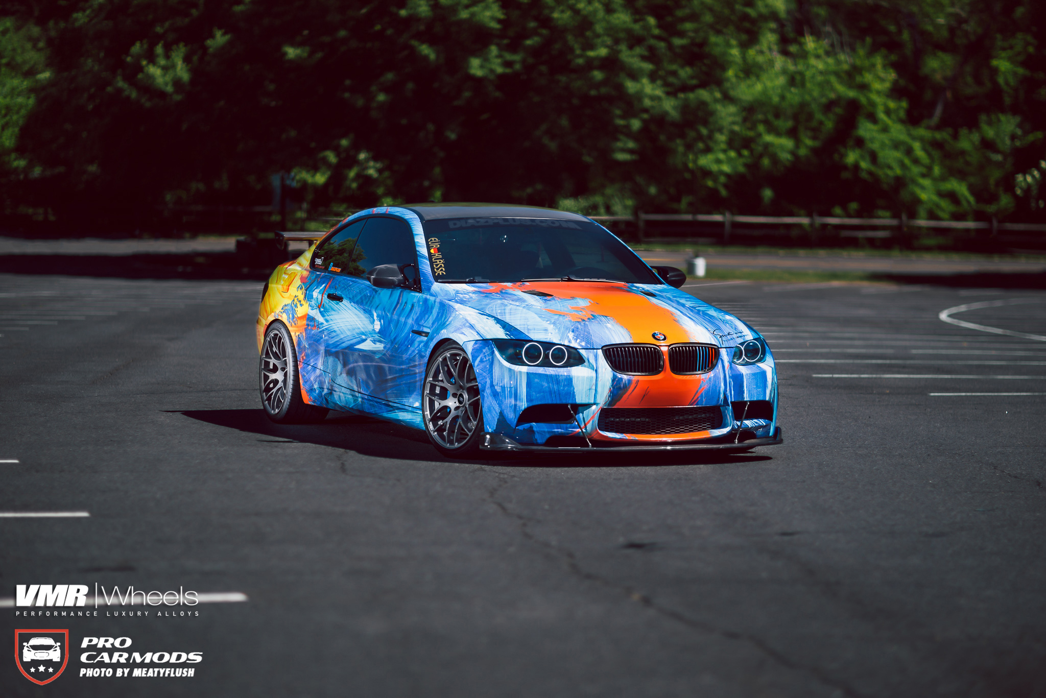 fire-and-water-e92-bmw-m3-2