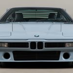1979-bmw-m1-by-canepa-7