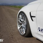 alpine-white-bmw-m3-with-hre-rc100-custom-wheels-12
