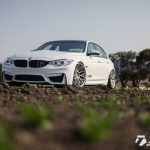 alpine-white-bmw-m3-with-hre-rc100-custom-wheels-14