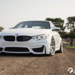 alpine-white-bmw-m3-with-hre-rc100-custom-wheels-3