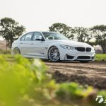 alpine-white-bmw-m3-with-hre-rc100-custom-wheels-6