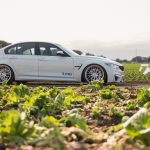alpine-white-bmw-m3-with-hre-rc100-custom-wheels-7
