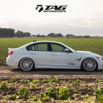 alpine-white-bmw-m3-with-hre-rc100-custom-wheels-8