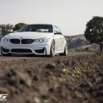 alpine-white-bmw-m3-with-hre-rc100-custom-wheels-9