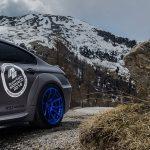 BMW 6-Series Gran Coupe with Prior Design Aero Kit by Fostla (3)