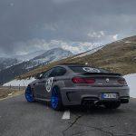 BMW 6-Series Gran Coupe with Prior Design Aero Kit by Fostla (8)