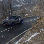 BMW 6-Series Gran Coupe with Prior Design Aero Kit by Fostla (9)