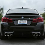 bmw-m5-with-carbon-aero-kit-6