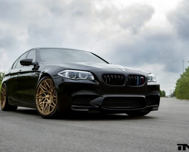 bmw-m5-with-carbon-aero-kit-9