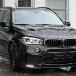 bmw-x5-with-lumma-aero-kit-by-topcar-1