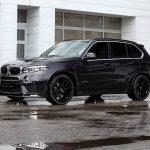 bmw-x5-with-lumma-aero-kit-by-topcar-5