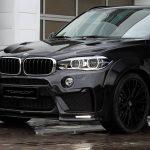 bmw-x5-with-lumma-aero-kit-by-topcar-6
