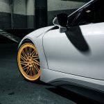 bmw-i8-looks-on-vossen-wheels-4