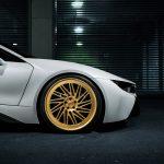 bmw-i8-looks-on-vossen-wheels-6