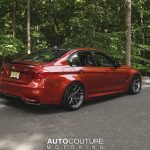 f80-bmw-m3-by-autocouture-motoring-2