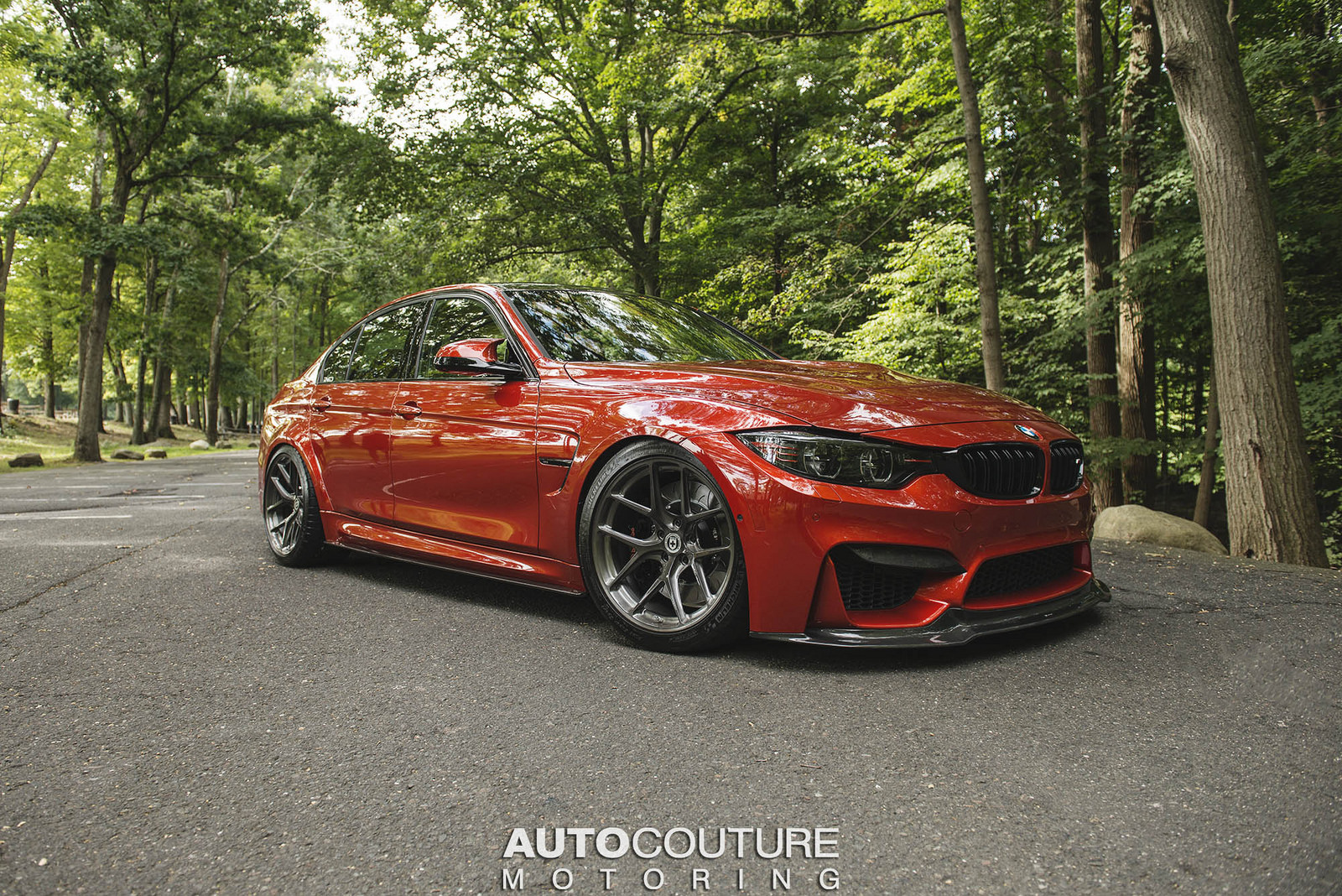 f80-bmw-m3-by-autocouture-motoring-3