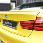 speed-yellow-bmw-m3-10