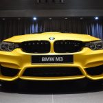 speed-yellow-bmw-m3-12