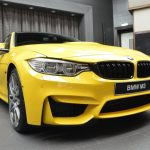 speed-yellow-bmw-m3-14