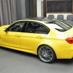 speed-yellow-bmw-m3-2