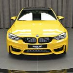 speed-yellow-bmw-m3-21