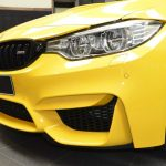 speed-yellow-bmw-m3-23
