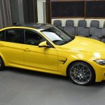 speed-yellow-bmw-m3-26