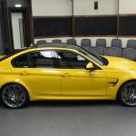 speed-yellow-bmw-m3-28