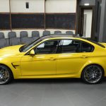 speed-yellow-bmw-m3-29