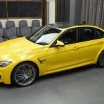 speed-yellow-bmw-m3-30