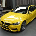 speed-yellow-bmw-m3-33