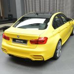 speed-yellow-bmw-m3-5