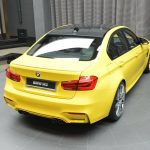 speed-yellow-bmw-m3-6