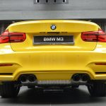 speed-yellow-bmw-m3-7