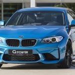 2016-bmw-m2-coupe-by-g-power-1
