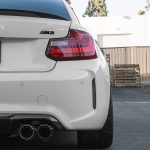 bmw-m2-coupe-by-eas-10