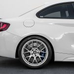 bmw-m2-coupe-by-eas-3