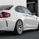 bmw-m2-coupe-by-eas-6