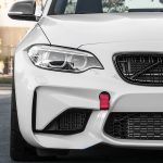 bmw-m2-coupe-by-eas-8