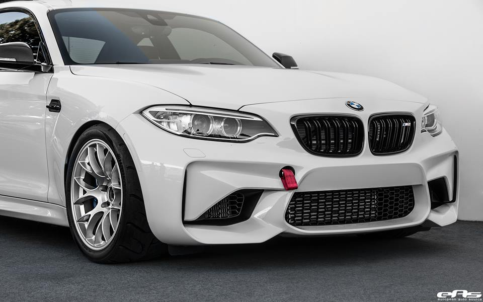 bmw-m2-coupe-by-eas-9