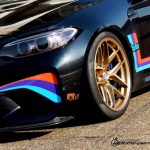 bmw-m2-coupe-by-laptime-performance-7